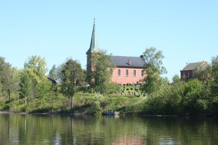aremark-kirke.JPG
